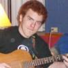 joshuaevitoff profile image