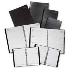 Use  and maintain diary systems at workplace-A personal statement-NVQ Business and administration