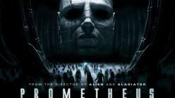 Prometheus IDK