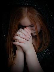 Emotions from SteinaMatt Source: flickr.com
