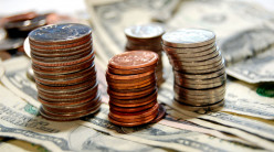 Investing in Mutual Funds: Some Advantages and Disadvantages