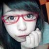 Enqwe  Hong profile image