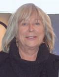 Margarete von Trotta: The Socio-Political