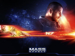 Mass Effect: A Critique