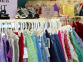 Cheap and Easy Ways to Stretch The Kids' Wardrobe Another Year