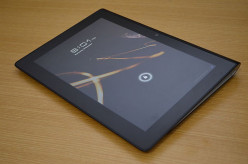 What Can Android Tablets Do? Why Should One Buy an Android Tablet?