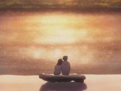 Anime Reviews: Clannad ~After Story~
