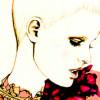 FeminineBunny profile image