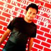 ridwanrabbi profile image