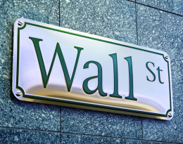 Wall Street has been in our attention of late, since the Occupy Wall Street movement brought the financial maneuverings to our attention. The terms 99% and 1% became new concepts in our descriptions.