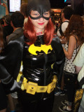 How I Sneaked Into Comic Con 2012 Without Buying a Ticket: Tips and Tricks