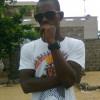 ogabi profile image