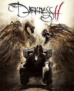 The Darkness 2: A Review