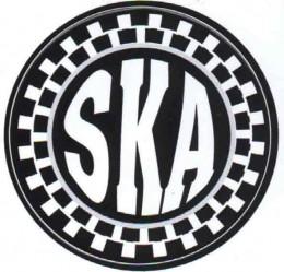 1990s Ska