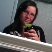 Hannah Blomgren profile image