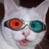 Alain Tagaca profile image