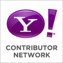 The Yahoo Contributor Network