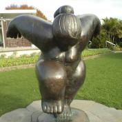 JackyDragon profile image