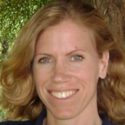 Amy Boyack profile image