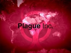 10 Tips for Plague Inc.