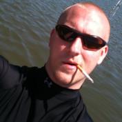 Rustedwho profile image