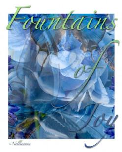 Fountains of Joy