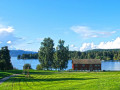 What things to do and see in Hamar, Norway