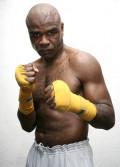 "Boxer, Glen Johnson retires after loss to Andrzej Fonfara on ESPN's ""Friday Night Fights""."