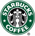 Starbucks: A Symbol of Selective Substandard Service?