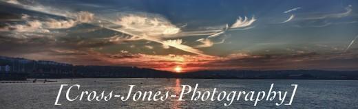 Cross-Jones-Photography