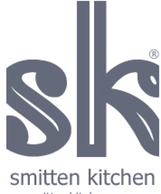 Smitted Kitchen