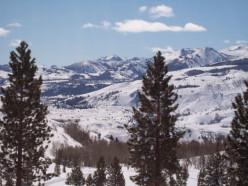 Mountain Survival Skills & Tips