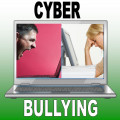 Types of Bullying and Harassment