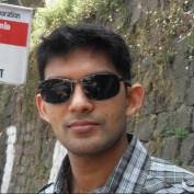 anujagarwal profile image