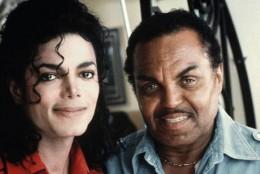 Joe Jackson a classic Narcissist?