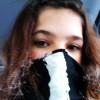 Lenna84 profile image