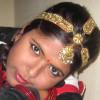 anita sahu profile image