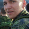 Aaron Joe profile image