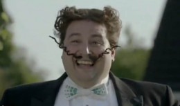 Go Compare Insurance Ad content.adjustyourset.tv