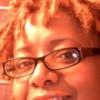 twistedweeve profile image