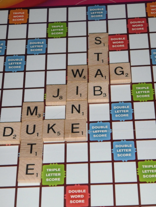 how to add friends on scrabble origin