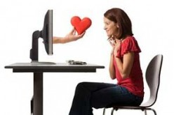 Online Dating: Avoiding Witches and Flying Monkeys