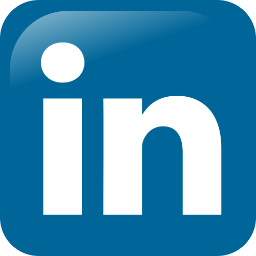 LinkedIn continues on with its business platform.