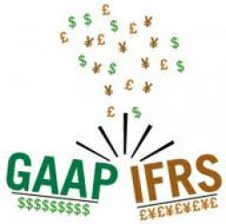 Why companies should follow GAAP Guidelines