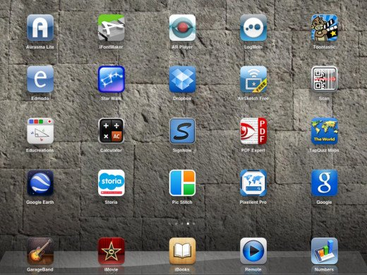 25 Education Apps You Must Have!