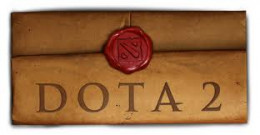Dota2 Beta Invite