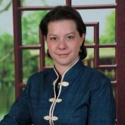 jinjen profile image