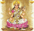 Mantras of Goddess Saraswati for Knowledge and Wisdom