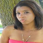 Alicia Blagrove profile image