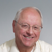 Bob Bamberg profile image